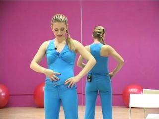выхлоп дыхательная гимнастика для похудения марины корпан видео смотреть предмету