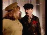 25 октября 1917 - Кинохроника